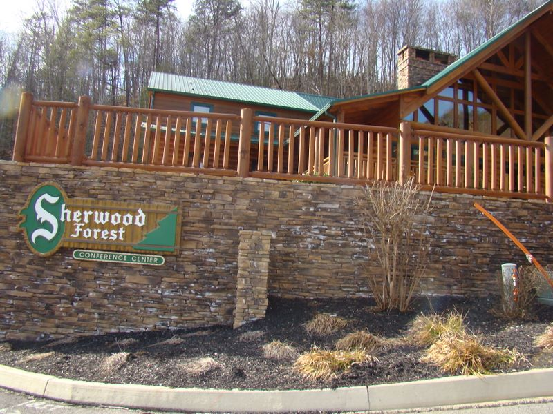 studio is port cabin rentals in that forge river cabins tn fireside tennessee the and area rental chalet pigeon