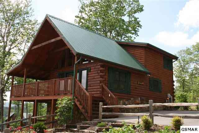 Cabins Pigeon Forge Tn Real Estate For Sale Gatlinburg Tn
