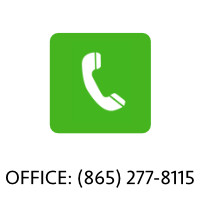 Office phone number for Smoky Mountain Real Estate Corp. in Gatlinburg, TN
