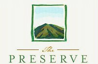 The Preserve Resort - Wears Valley