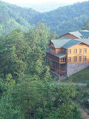 Gatlinburg Real Estate Including Gatlinburg Cabin Rentals