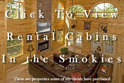 Cabin rentals in Gatlinburg, Pigeon Forge, and Sevierville in the Great Smoky Mountains. Real Estate cabin rentals including Wears Valley. Theater rooms, great mountain views, indoor pools, pet friendly, and more!