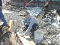 Habitat For Humanity - Athens, Ohio