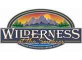 Wilderness At The Smokies Waterpark Resort and Condos For Sale in the Smoky Mountains - Sevierville TN adjacent to the new Sevierville TN Events Center at Bridgemont